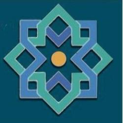 دانشگاه ال طه