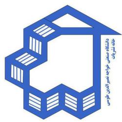 خانه نشریات دانشگاه خواجه نصیر