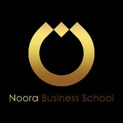 مدرسه کسب وکار نورا
