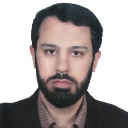 دکتر حامد رضائی