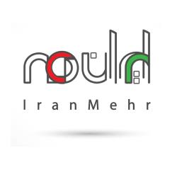 گروه ایران مهر