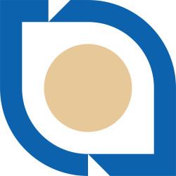 مرکز مالی ایران