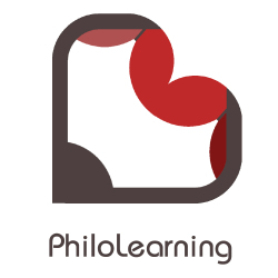 Philolearning
