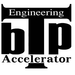 شتاب دهنده فنی مهندسی توان برتر پارسیان