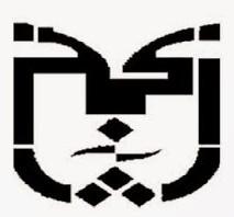 انجمن علمی علوم کامپیوتر دانشگاه قم