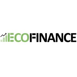 اکوفاینانس EcoFinance.ir