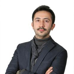 محمد وادوا