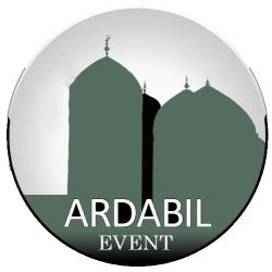 ardabil_event اردبیل ایونت