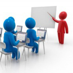 گروه آموزشی مقاله نویسی و آموزشگاه تنباکوچی