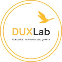 DUXlab.ir