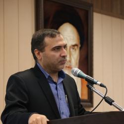 dr talebzadeh