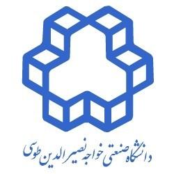 انجمن علمی دانشکده مهندسی هوافضای دانشگاه صنعتی خواجه نصیر الدین طوسی