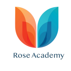 rose.acmy@gmail.com