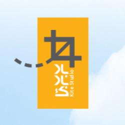 paperkite agency-استودیو تبلیغات خلاق بادبادک