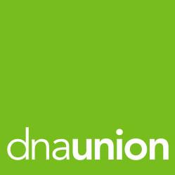 گروه dnaunion