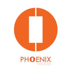 Phoenix Traders