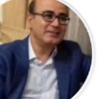دکتر عادل حیدری نژاد