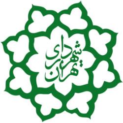 سرای محله جماران