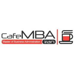 کافه ام بی ای ایران