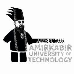 آیسک دانشگاه امیرکبیر