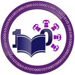 انجمن علمی گروه کامپیوتر و فناوری اطلاعات