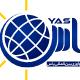مرکز نوآوری بین المللی یاس