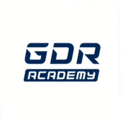 GDR LEADERSHIP & SALES ACADEMY