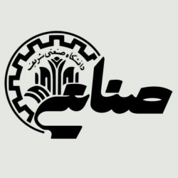 انجمن علمی دانشکده مهندسی صنایع دانشگاه صنعتی شریف