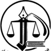 انجمن علمی حقوق دانشگاه فردوسی مشهد