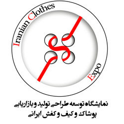 سازمان صنعت معدن و تجارت استان خراسان رضوی