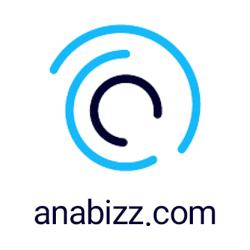 آنابیز