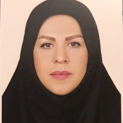 آذر دوست محمدي