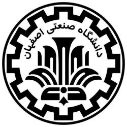 انجمن های علمی مهندسی کشاورزی و مهندسی شیمی دانشگاه صنعتی اصفهان