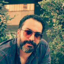 سمینار لایو نیما یگانه دوره تخصصی توسعه کسب کار تکنولوژی فناوری اطلاعات و دیجیتال مارکتینگ وبینار آموزش رایگان Nima Yeganeh