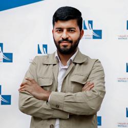 Mostafa Ebrahimi