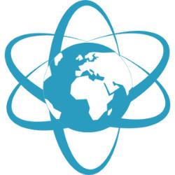 تراپیکو با همکاری انجمن علمی مهندسی کامپیوتر دانشگاه اصفهان