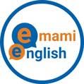 EmamiEnglish