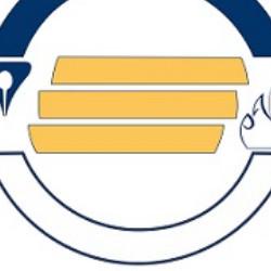 موسسه آموزش های فنی و تخصصی پیشگامان ابدال صنعت (پاص)