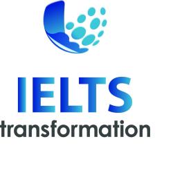 آکادمی زبان IELTS transformation