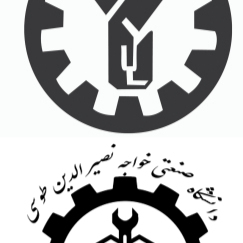انجمن علمی مهندسی مکانیک دانشگاه خواجه نصیر طوسی و دانشگاه فردوسی مشهد