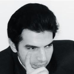محسن سمسارپور