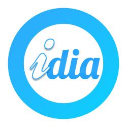 توسعه فناوری و دانش تغذیه مهر (آیدیا)