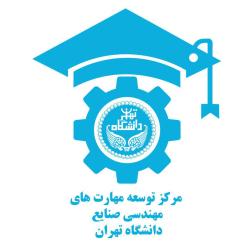 مرکز توسعه مهارت های مهندسی صنایع دانشگاه تهران (DCIES)