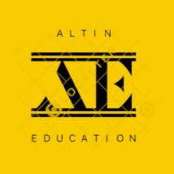 گروه آموزشی آلتین