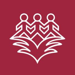 مؤسسه خیریه محک