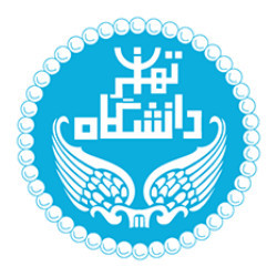 مرتضی سیداحمدپور