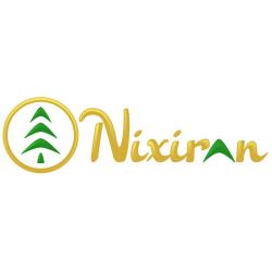 nixiran.workshop@gmail.com