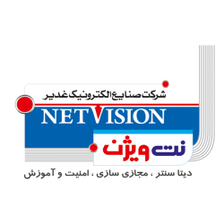آموزشگاه صنایع الکترونیک غدیر (نت ویژن)