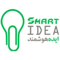 ایده هوشمند