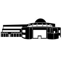 مرکز تحقیقات و توسعه دانشگاه آزاد اسلامی قزوین